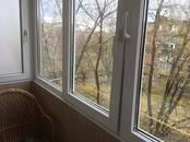 Квартиры,  Ростовскаяобласть Таганрог, цена 1 950 000 рублей, Фото