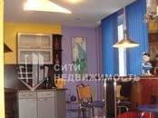 Квартиры,  Москва Митино, цена 65 000 рублей/мес., Фото
