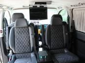 Аренда транспорта Микроавтобусы, цена 140 000 р., Фото
