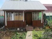 Дома, хозяйства,  Новосибирская область Новосибирск, цена 2 750 000 рублей, Фото