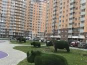 Квартиры,  Московская область Люберцы, цена 22 000 рублей/мес., Фото