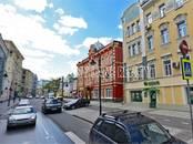 Здания и комплексы,  Москва Полянка, цена 643 200 рублей/мес., Фото
