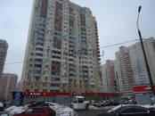 Квартиры,  Московская область Красногорск, цена 6 450 000 рублей, Фото