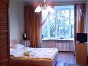 Квартиры,  Санкт-Петербург Московская, цена 40 000 рублей/мес., Фото