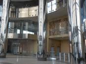 Офисы,  Москва Калужская, цена 350 000 рублей/мес., Фото