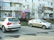 Офисы,  Москва Новые черемушки, цена 50 000 рублей/мес., Фото