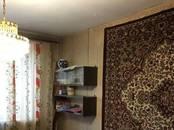 Квартиры,  Санкт-Петербург Ул. Дыбенко, цена 4 250 000 рублей, Фото