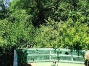 Дома, хозяйства,  Краснодарский край Сочи, цена 8 000 000 рублей, Фото