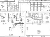 Квартиры,  Санкт-Петербург Ломоносовская, цена 2 900 000 рублей, Фото
