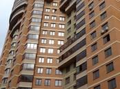 Квартиры,  Москва Аэропорт, цена 30 000 000 рублей, Фото