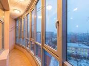 Квартиры,  Санкт-Петербург Петроградский район, цена 79 000 рублей/мес., Фото