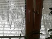 Квартиры,  Москва Шоссе Энтузиастов, цена 8 700 000 рублей, Фото