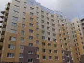 Другое,  Ленинградская область Всеволожский район, цена 6 108 500 рублей, Фото