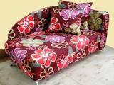 Детская мебель Диваны, цена 21 000 рублей, Фото