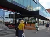 Магазины,  Москва Проспект Вернадского, цена 200 000 рублей/мес., Фото