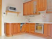 Квартиры,  Москва Белорусская, цена 249 000 рублей/мес., Фото