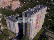 Квартиры,  Московская область Пушкино, цена 3 150 000 рублей, Фото