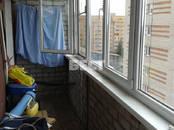 Квартиры,  Московская область Солнечногорск, цена 3 500 000 рублей, Фото