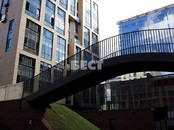 Квартиры,  Москва Фрунзенская, цена 78 000 000 рублей, Фото
