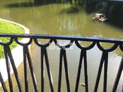 Квартиры,  Москва Фрунзенская, цена 93 000 000 рублей, Фото