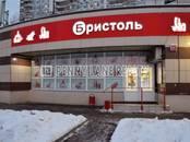 Здания и комплексы,  Москва Марьино, цена 370 000 рублей/мес., Фото