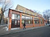Здания и комплексы,  Москва Новые черемушки, цена 140 000 400 рублей, Фото
