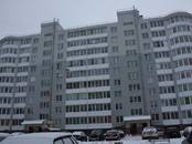 Квартиры,  Ленинградская область Всеволожский район, цена 2 800 000 рублей, Фото