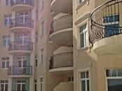 Квартиры,  Московская область Красногорский район, цена 3 772 350 рублей, Фото