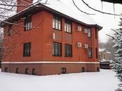 Дома, хозяйства,  Московская область Одинцово, цена 39 000 000 рублей, Фото