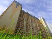 Квартиры,  Московская область Дмитровский район, цена 2 072 000 рублей, Фото