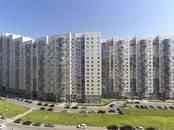 Квартиры,  Московская область Красногорск, цена 4 660 880 рублей, Фото