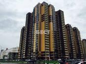 Квартиры,  Московская область Реутов, цена 5 800 000 рублей, Фото