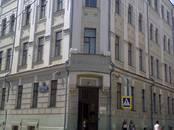 Квартиры,  Москва Маяковская, цена 97 000 рублей/мес., Фото