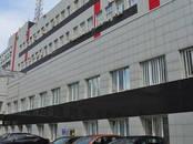 Офисы,  Москва Петровско-Разумовская, цена 119 150 рублей/мес., Фото