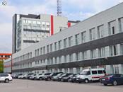Офисы,  Москва Петровско-Разумовская, цена 165 596 рублей/мес., Фото