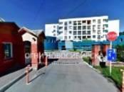 Квартиры,  Новосибирская область Бердск, цена 5 500 000 рублей, Фото