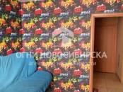 Квартиры,  Новосибирская область Новосибирск, цена 3 240 000 рублей, Фото