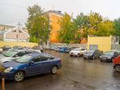 Магазины,  Тверскаяобласть Тверь, цена 20 000 рублей/мес., Фото