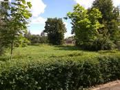 Земля и участки,  Московская область Истринский район, цена 2 100 000 рублей, Фото
