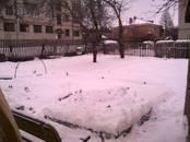 Квартиры,  Ленинградская область Выборгский район, Фото