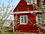 Дома, хозяйства,  Ленинградская область Ломоносовский район, Фото