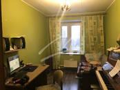 Квартиры,  Московская область Реутов, цена 9 900 000 рублей, Фото