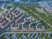 Квартиры,  Московская область Железнодорожный, цена 1 900 000 рублей, Фото