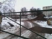Квартиры,  Московская область Мытищи, цена 4 490 735 рублей, Фото