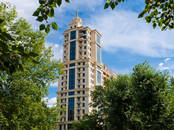 Офисы,  Москва Октябрьская, цена 743 750 рублей/мес., Фото