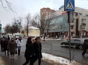 Офисы,  Московская область Воскресенск, цена 105 000 рублей/мес., Фото
