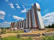 Квартиры,  Московская область Химки, цена 10 045 713 рублей, Фото
