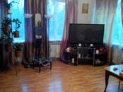 Дома, хозяйства,  Ленинградская область Тосненский район, цена 9 910 000 рублей, Фото