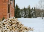 Дома, хозяйства,  Московская область Ступинский район, цена 30 000 000 рублей, Фото