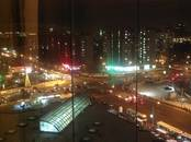 Квартиры,  Москва Бабушкинская, цена 14 500 000 рублей, Фото